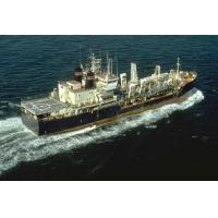 Quality bucket gold dredge for sale for sale