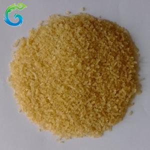 China Hydrolyzed gelatin powder/pharmaceutical capsule gelatin on sale