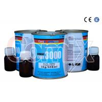 Quality Rubber Cold Chemical Vulcanizing Fluid Fire Retardant Super Impact Resistance for sale
