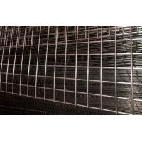 Hastelloy Alloy Wire Mesh/Alloy20 Wire Mesh