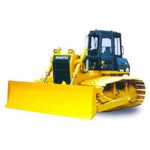 Quality KOMATSU D60P-6 - 30XXX - second-hand bulldozer for sale