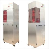 Quality Durable Middle - Sized Capsule Separating Machine Fully - Automatic Type CS3 for sale