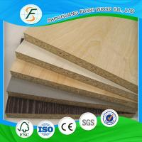 China E0 18MM Chip Board For Furniture on sale