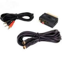 Quality scart cable for sale