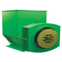 Quality Copper Wire Electric Generator Alternator for sale