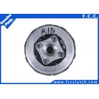 Quality FCC Motorized Bicycle Clutch Assembly For Yamaha YZF R1B 100-A3G08-00 for sale