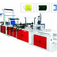 Buy Most Welcomed China Manufacture non woven sack bag making machine at wholesale prices