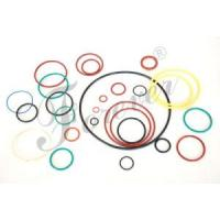Quality NBR O-Ring/NBR Rubber O-Ring for sale