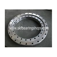 Quality RKS.22 0941 SKF Slewing bearings for sale