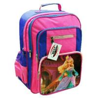 Buy cheap Children school bag from wholesalers