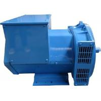 Quality Synchronous 200kw 3 Phase Double Bearing Alternator With CE / ISO9001 for sale