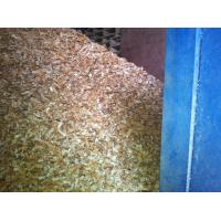 Quality Low Cost Wood Log Sahving Machine Wood Shaving Machine For Poultry Bedding for sale