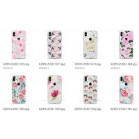 Quality PC TPU Material Phone Cover Case Stand Function 6 Colors Washable Non - Toxicity for sale