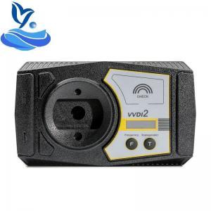 China Xhorse VVDI2 Full Kit V6.7.0 with OBD48 + 96bit 48-Clone + MQB + BMW FEM/BDC on sale