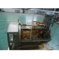 Quality 155kw / 155kva Stamford AC Generators One Phase For Cummins Generator Set for sale