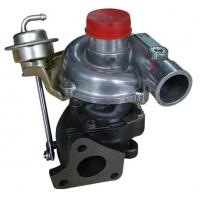 Quality Opel RHB3 Turbo VB410018 VIAL,VA110094, VB110094,8943100780,8970786400 for sale