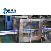 Quality Industry Label Auxiliary Equipment Hot Melt Labeling Machine 1-30m / Min for sale