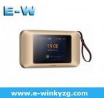 New arrival Huawei E5787 LTE Cat6 Mobile WiFi Hotspot FDD 800/850/900/1800/2100