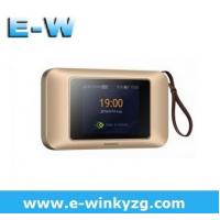 Quality New arrival Huawei E5787 LTE Cat6 Mobile WiFi Hotspot FDD 800/850/900/1800/2100/2600MHz for sale