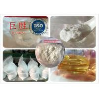 Quality Anavar / Oxandrolone Androgen Legal Anabolic Supplements , Steroids For Muscle Growth for sale