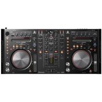 Quality Pioneer DDJ-S1 DJ Controller for sale