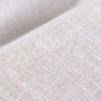 Buy Factory Direct 100% Medical Cotton Gauze Fabric at wholesale prices