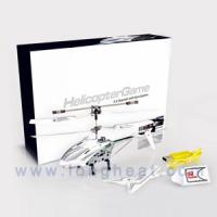Quality RC Helicopter Control by iPhone (LH-RHI05) for sale