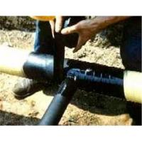 China Polyken 930 joint wrap tape on sale