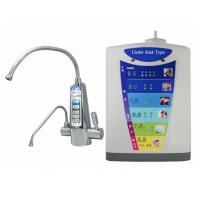 2016 the best water ionizers ( JM-819 )