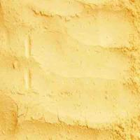 Quality Technical Disperse Yellow 211 Use In Trichromatic Combination 5 Light Fastness for sale
