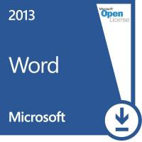 Quality Volume Microsoft Word 2013 Open License Read Mode Prior Versions Easy Sharing for sale
