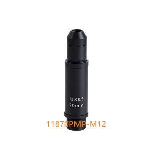 Quality ECONOMIC 2MP/3MP M12x0.5 Mount Pinhole Lenses for covert cameras, 3.7/6/8/10/12/15/16/22/30/35/45/70mm for sale