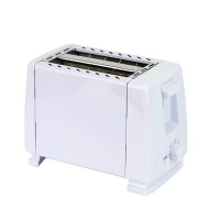 Quality Household 2 Slice 270mm Bread Toaster Machine for sale