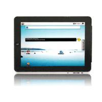 Quality Touch Screen Notebook (WiFi. GPS,3G,DVB-T optional) for sale