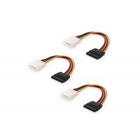 Buy cheap XT60 Plug Male Female Connector Cable With 12AWG Wire For RC Lipo Battery from wholesalers