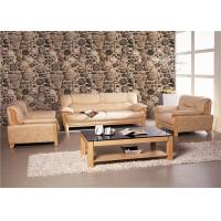 Quality PVC Stone Rustic Vinyl coated Paper Living Room Wallpaper Sound Absorbing for sale