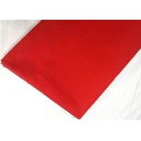 Quality Anti Static Flame Retardant Fabric Protective Workwear Fabric With 235-240gsm for sale