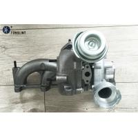 Quality Audi / Volkswagen BV39 - KP39 Variable Nozzle Turbocharger 54399880018 038253016H AXR/BSW/BEW Engine for sale
