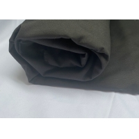 Quality Multi-functional Woven  Fire Resistant Fabric For Workwear for sale