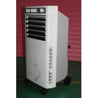 Quality Hospital Operating Air Disinfecting Equipment 120w Circulation Air Volume for sale