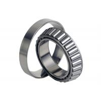 Quality GCr15 P0 30212 Tapered Rolling Bearing 60*110*23.75 mm with high vibration for sale