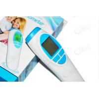 Quality Infrared thermometer,clinical thermometer,wholesale price digital thermometer for sale