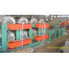 Buy cheap Batch-Off Cooler / Rubber Batch-off Cooler / Eight Roll Batch-off Cooler from wholesalers
