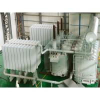 Quality Shifting Transformer For Building for sale