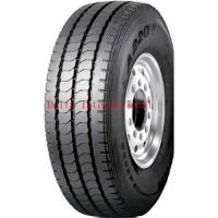 China Car tyre, truck tire, radial tyre, bias tire, OTR tyre, TBR tire, TBB tire, PCR tyre, AGR tire, IND on sale