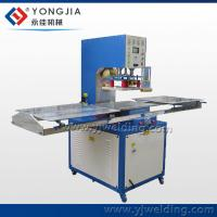 China High frequency blister packaging machine for electronic cigarette blister pack on sale