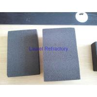 China Cellular Glass Pipe Insulation on sale