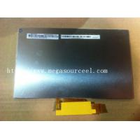 China LCD Panel Types INNOLUX AT070TN90 7.0 inch 800(RGB)×480 new in stock on sale