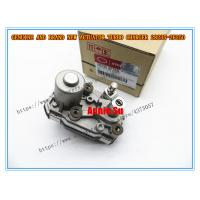 Quality KIA GENUINE AND NEW ACTUATOR TURBOCHARGER 28235-2F250 for sale