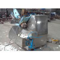 Quality Economical Middle Speed Paper Cake Cup Machine With Photocell Detection for sale